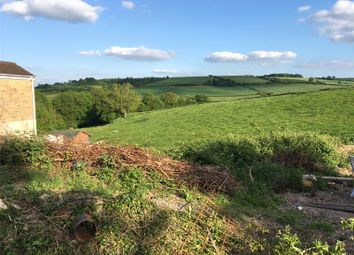 Thumbnail Land for sale in Wellow, Bath