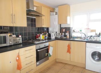 Thumbnail 5 bedroom terraced house to rent in Violet Road, Southampton