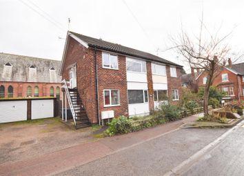 2 bed maisonette for sale in Lady Bay Road, West Bridgford, Nottingham NG2