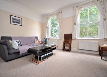 Thumbnail 2 bed flat for sale in Kingsdowne Road, Surbiton