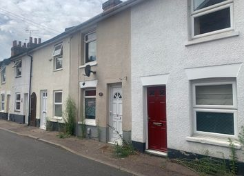 2 bed property to rent in New Park Street, Colchester CO1