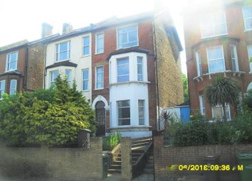 Thumbnail Leisure/hospitality for sale in Norwood Road, London