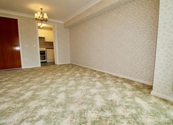 2 bed property for sale in Lincoln Gate, Lincoln Road, Peterborough PE1