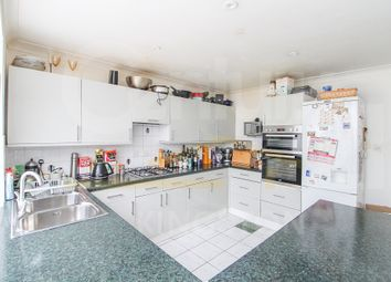 Thumbnail 4 bed town house to rent in South Terrace, Surbiton, Surrey