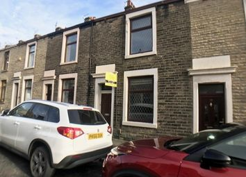Thumbnail 2 bed terraced house to rent in Oak St, Great Harwood
