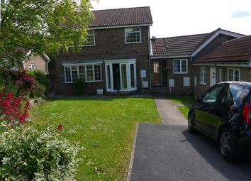 Thumbnail Property for sale in House DN6, Campsall, South Yorkshire
