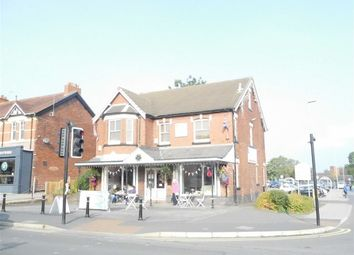 Thumbnail Office to let in Lawton Road, Alsager, Cheshire