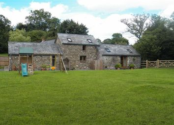 Thumbnail 3 bedroom cottage to rent in Ysgubor Hir, Dunvant, Swansea