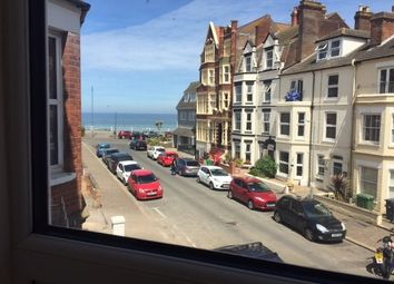 2 bed flat to rent in Cabbell Road, Cromer NR27