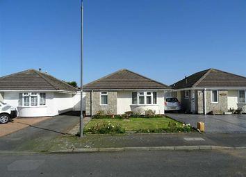 Thumbnail 2 bed detached bungalow for sale in 18, Ffordd Gwynedd, Tywyn, Gwynedd