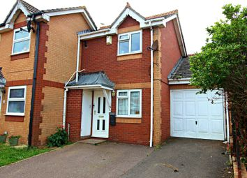 3 bed town house for sale in Louville Close, Paignton TQ4