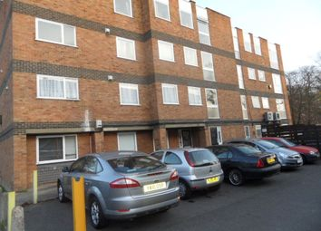 Thumbnail 1 bed property to rent in Brook Street, Luton