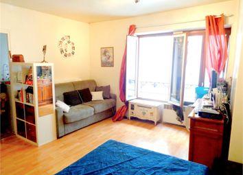 Thumbnail 1 bed apartment for sale in Île-De-France, Paris, Paris 11Eme Arrondissement