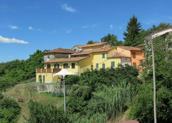 Thumbnail 3 bed semi-detached house for sale in Podenzana, Massa And Carrara, Italy