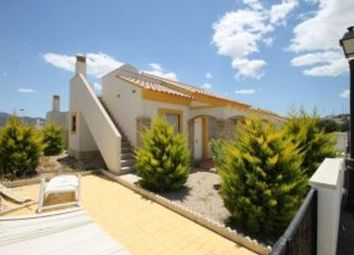 Thumbnail 2 bed villa for sale in Calle 1 Camposol, 30870 Mazarrón, Murcia, Spain