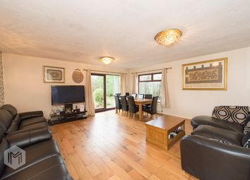 Thumbnail 5 bedroom semi-detached bungalow for sale in Fairlyn Drive, Bolton
