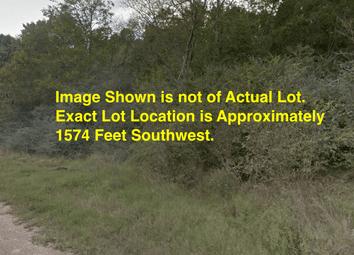 Thumbnail Land for sale in Hempstead 31 Rd, Nashville, Ar 71852, Mine Creek, Hempstead County, Arkansas, United States