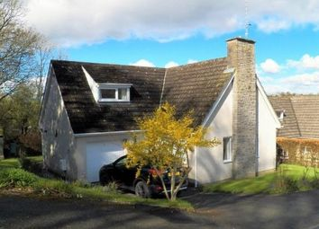 Thumbnail 3 bed property to rent in Oakridge Acres, Tenby