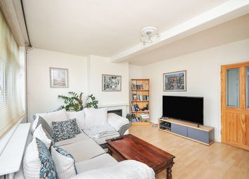 Thumbnail 2 bed maisonette for sale in Sandstone Road, London