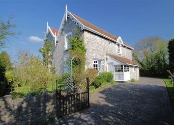 Thumbnail 3 bed cottage for sale in 300, Passage Road, Bristol, South Gloucestershire