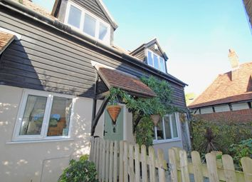 3 bed semi-detached house for sale in Upper Cross Lane, East Hagbourne, Didcot OX11