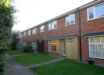 Thumbnail 3 bed terraced house to rent in Broadacre, Staines-Upon-Thames, Surrey