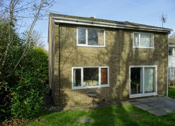 Thumbnail 2 bed end terrace house for sale in 140 Atlantic Reach, Holiday Park, Nr Newquay, Cornwall