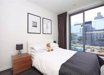 1 bed flat to rent in Baltimore Wharf, London E14
