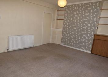 Thumbnail 2 bed property to rent in Herbert Road, Bath