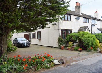 Thumbnail 3 bed semi-detached house for sale in Blindmans Lane, Ormskirk