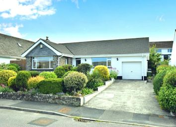 Thumbnail 2 bed detached bungalow for sale in Richmond Way, Carbis Bay, St. Ives