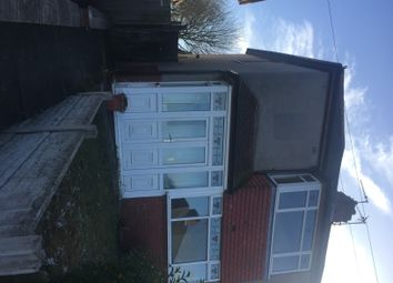 Thumbnail 3 bedroom semi-detached house to rent in Jubilee Street, West Bromwich