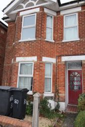 Thumbnail 1 bedroom property to rent in Stanfield Road, Winton, Bournemouth