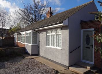 2 bed bungalow for sale in Costain Grove, Norton, Stockton-On-Tees TS20