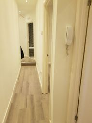 Thumbnail 3 bedroom flat to rent in Wightman Road, London