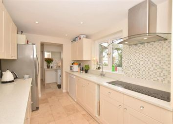 4 bed semi-detached house for sale in Gifford Road, Bosham, Chichester, West Sussex PO18