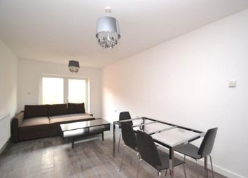 Thumbnail 2 bed flat to rent in Brougham Road, Acton