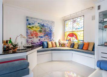Bickenhall Mansions, Bickenhall Street, Marylebone, London W1U