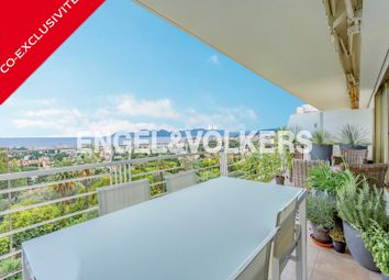 Thumbnail 2 bed apartment for sale in 104 Avenue De Vallauris, 06400 Cannes, France