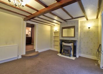 3 bed terraced house for sale in Station Road, West Auckland, Bishop Auckland DL14