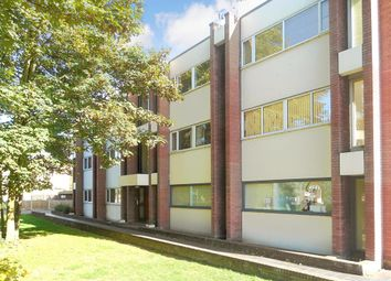 Thumbnail 2 bed flat for sale in Station Road, Birchington, Kent
