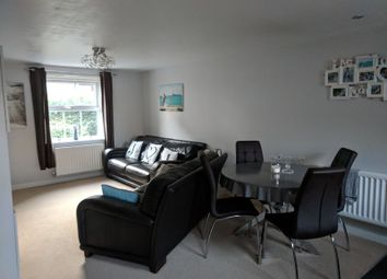 Thumbnail 2 bed flat to rent in Holst Avenue, Witham