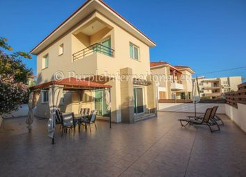 Thumbnail 2 bed villa for sale in Oroklini, Cyprus