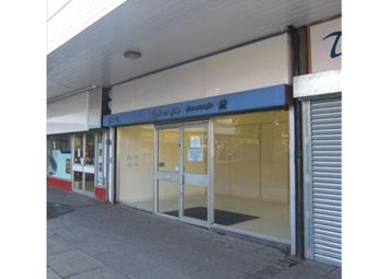 Thumbnail Commercial property to let in 10 Marsh Lane Parade, Stafford Road, Wolverhampton, West Midlands, England