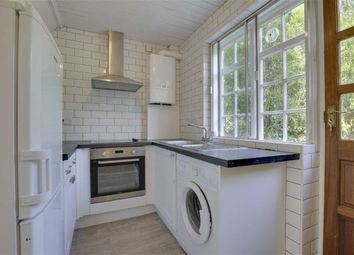 Thumbnail 2 bed terraced house to rent in Falloden Way, London, London