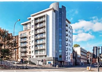 Photo of Rose Street, Garnethill, Glasgow G3
