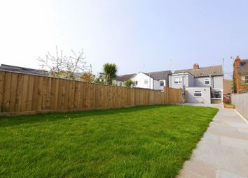 2 bed end terrace house for sale in Lydalls Road, Didcot OX11
