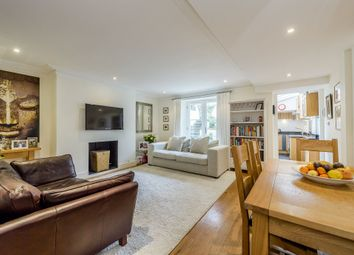 Thumbnail 2 bed property for sale in Kensington Park Road, London