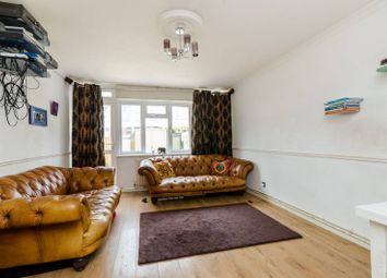 Thumbnail 2 bed maisonette for sale in Peterborough Road, Fulham