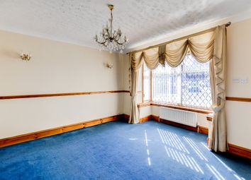 Thumbnail 3 bed semi-detached house to rent in Horsham Road, Crawley